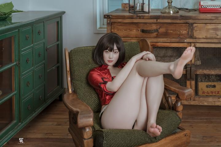 밤비 (27)