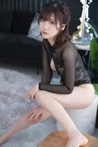 けんけん (3)