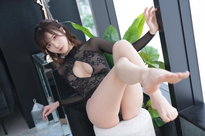 けんけん (4)