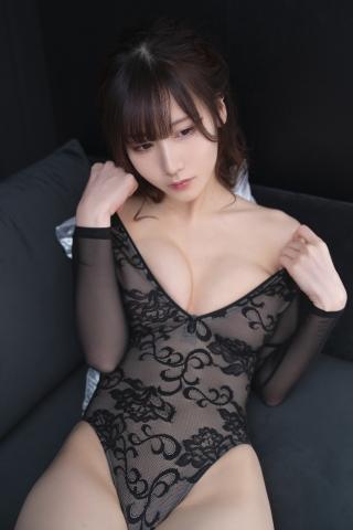 けんけん (11)
