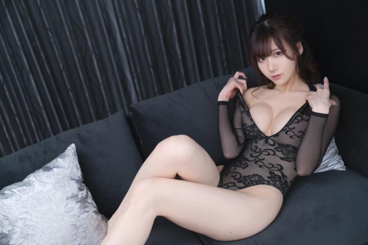 けんけん (9)