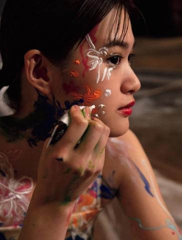 Sakurako Konishi002