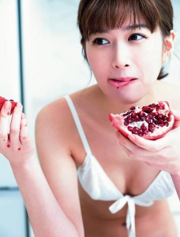 Sakurako Konishi008