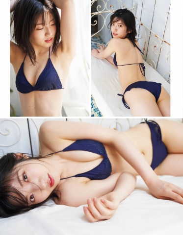 AKB48 Ayaki Murayama I want to be with you forever003