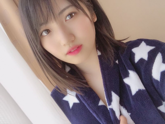 AKB48 Ayaki Murayama I want to be with you forever014