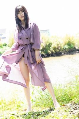 Ichihana Miri HCup Bursting Tits Liberation017