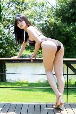 Ichihana Miri HCup Bursting Tits Liberation023