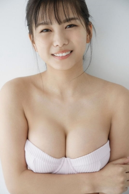 Nanami Asahi Glamorous with many gaps016