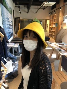 Nanami Asahi Glamorous with many gaps014