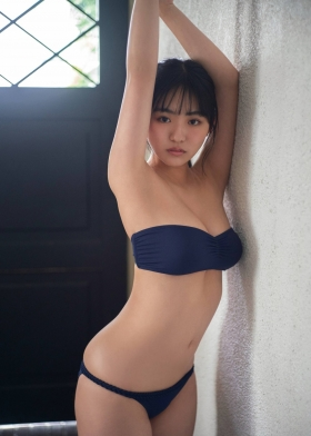 豊田ルナ (6)