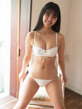 豊田ルナ (3)