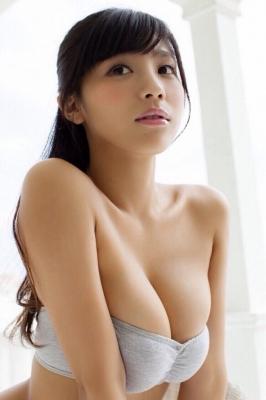 Aya Hazukis minimally dynamite body exposed to the limit006
