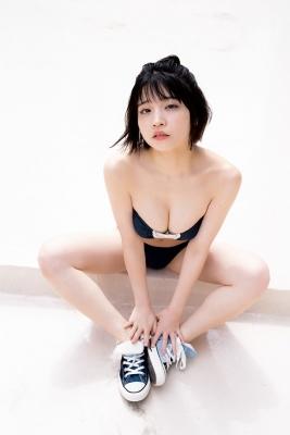 Nagi Nemoto Rin Kaname, Neoama Idol of Harmony,Forbidden Close Contact016
