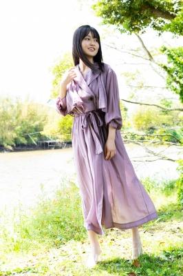 Ichihana Miri 1000 millimeters of unbelievable breasts001