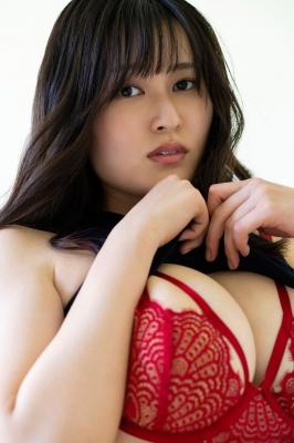Ichihana Miri 1000 millimeters of unbelievable breasts017