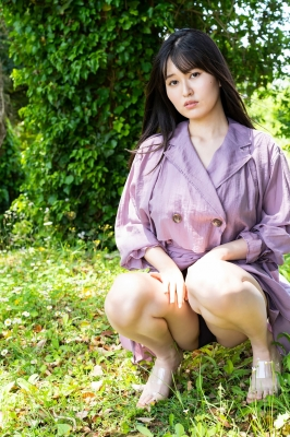Ichihana Miri 1000 millimeters of unbelievable breasts003