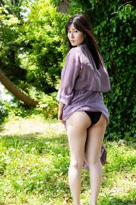 Ichihana Miri 1000 millimeters of unbelievable breasts004