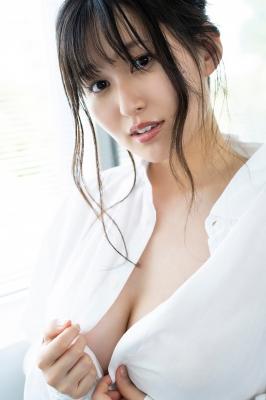Ichihana Miri 1000 millimeters of unbelievable breasts021