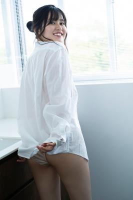 Ichihana Miri 1000 millimeters of unbelievable breasts022