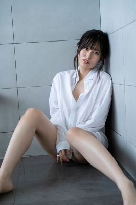 Ichihana Miri 1000 millimeters of unbelievable breasts024