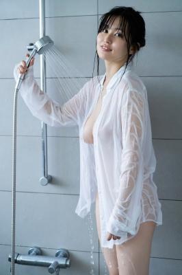 Ichihana Miri 1000 millimeters of unbelievable breasts025