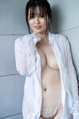 Ichihana Miri 1000 millimeters of unbelievable breasts028
