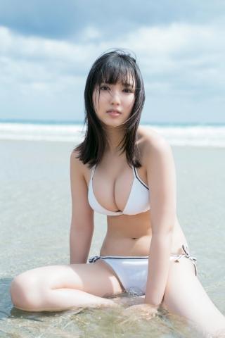 Aika Sawaguchi what more could you want008