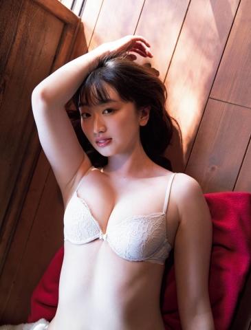 Ayano Kuroki Young ladys limit of sex005