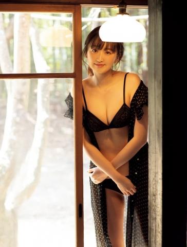 Ayano Kuroki Young ladys limit of sex010