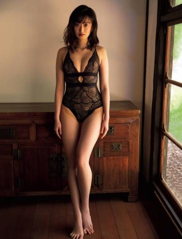 Ayano Kuroki Young ladys limit of sex006
