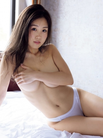 """HARUKA Cyber Japan Dancers"""" The strongest Fcup BODY finally breaks through the limit015"""