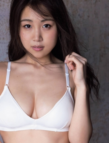 """HARUKA Cyber Japan Dancers"""" The strongest Fcup BODY finally breaks through the limit006"""