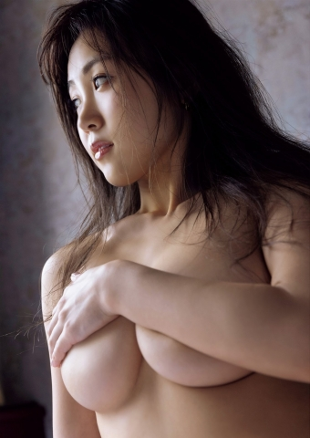 """HARUKA Cyber Japan Dancers"""" The strongest Fcup BODY finally breaks through the limit011"""