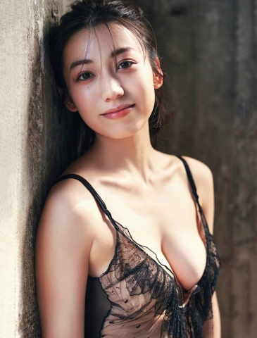 Airi Sato swimsuit underwear gravure full naked director actress full beautiful body004