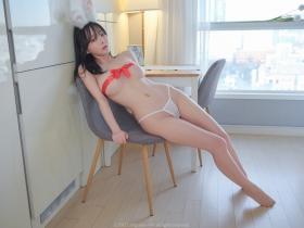 밍선하 (52)
