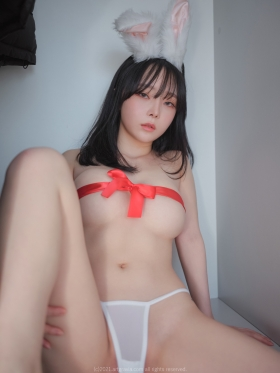 밍선하 (65)