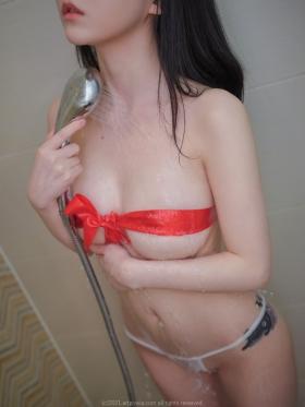 밍선하 (74)