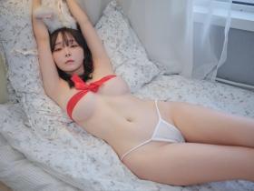 밍선하 (76)