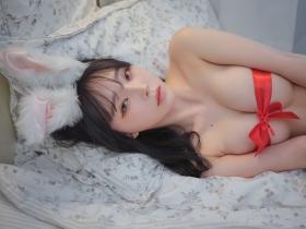 밍선하 (88)