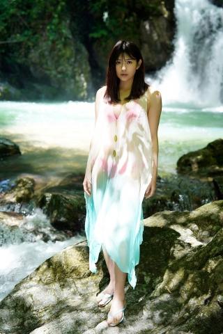 Haruka Arai best body ever001