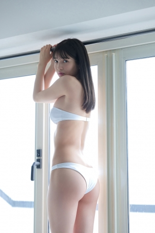 Nanako Kurosaki Current JK Member007