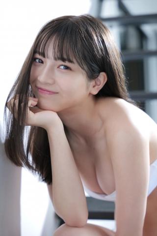 Nanako Kurosaki Current JK Member006