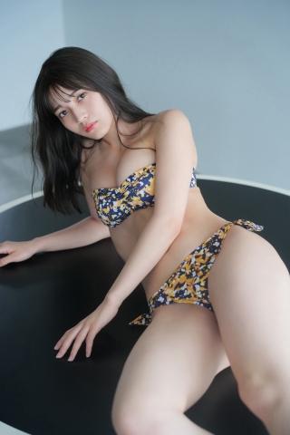 Nanako Kurosaki Current JK Member011