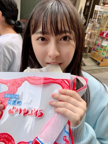 Tsukion Takeuchi Digital Photo Collection Someday After School013