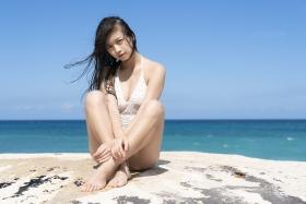 Mariai Makino Hello Projects idol e018