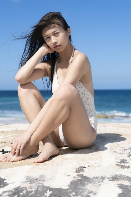 Mariai Makino Hello Projects idol e019