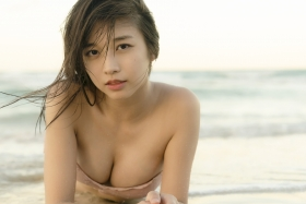 Mariai Makino Hello Projects idol e022