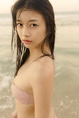 Mariai Makino Hello Projects idol e025