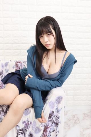 Ummi Shinonome soft Gcup bust010