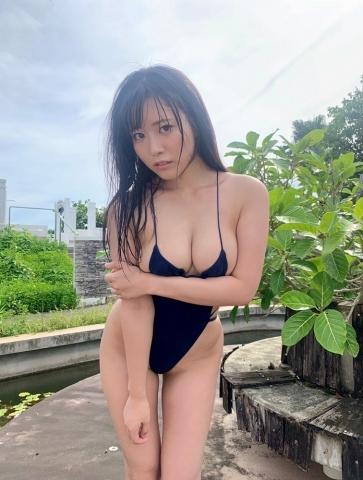 Ummi Shinonome soft Gcup bust020